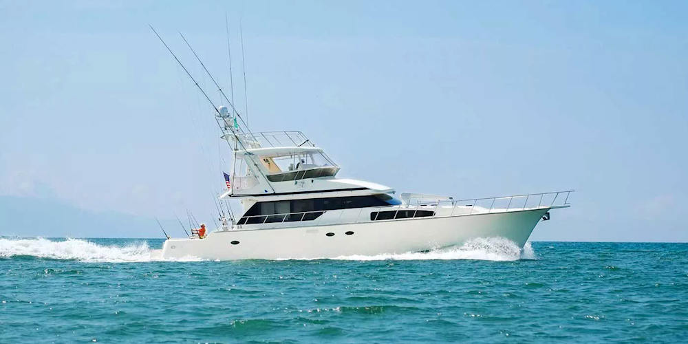1-Mickelson-64-Exterior-Boat Main