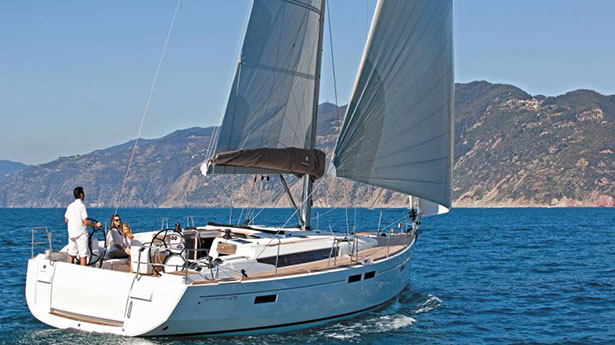 48-ft.-Sun-Odyssey-479---Luxury-Sailboat-Up-to-8-People