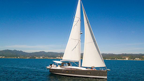 54-ft.-Jeanneau-Sailing-Yacht---Up-to-15-People