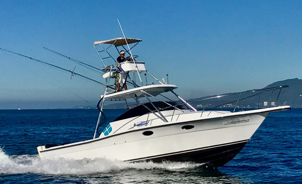 28-ft-Fishing-Speed-Boat1-1