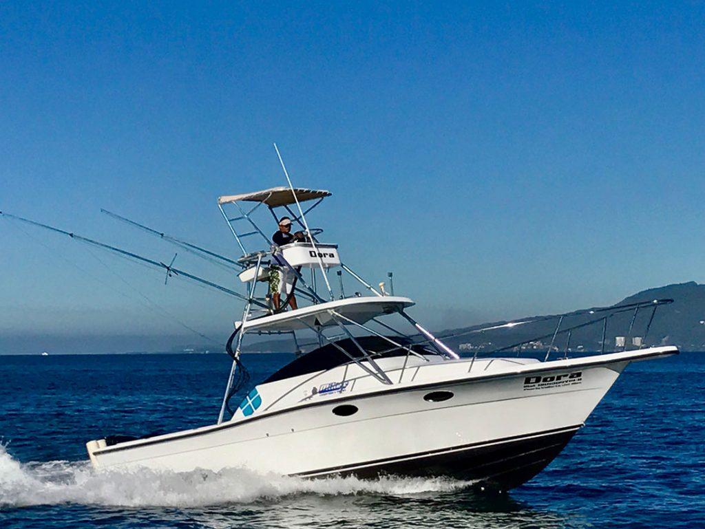 28-ft-Fishing-Speed-Boat1