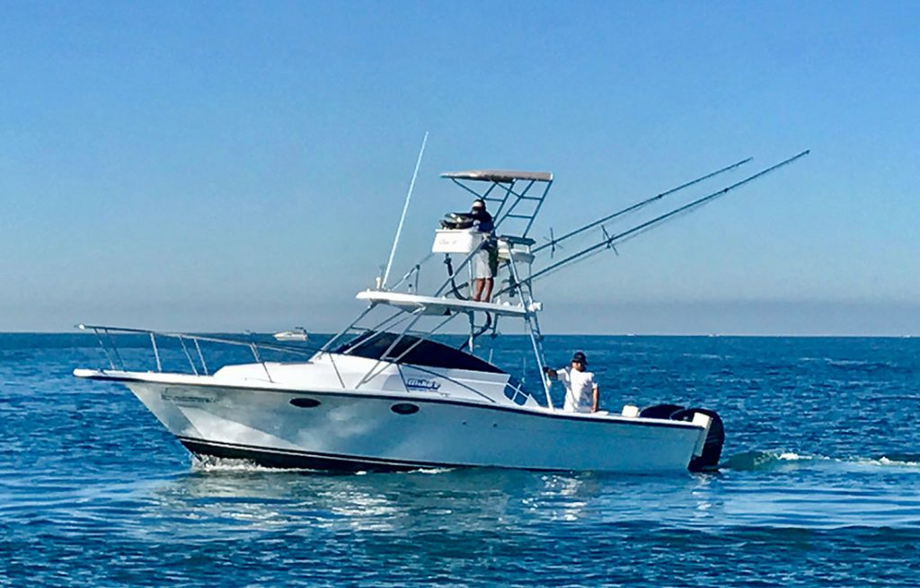 28-ft-Fishing-Speed-Boat3