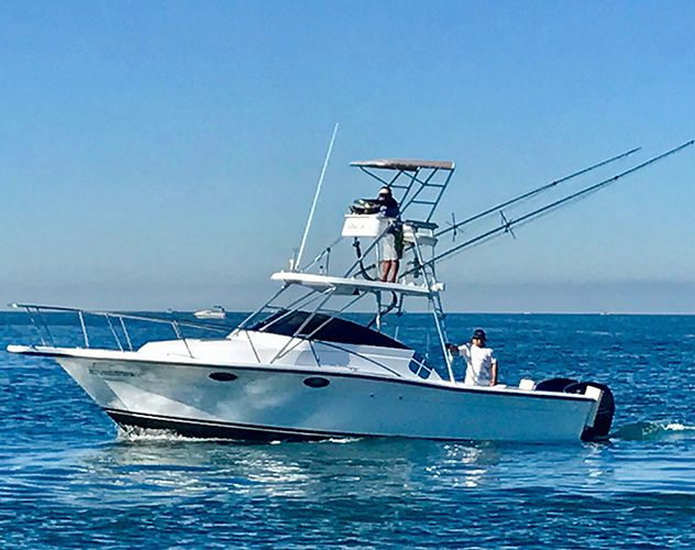 28-ft-Fishing-Speed-Boat2