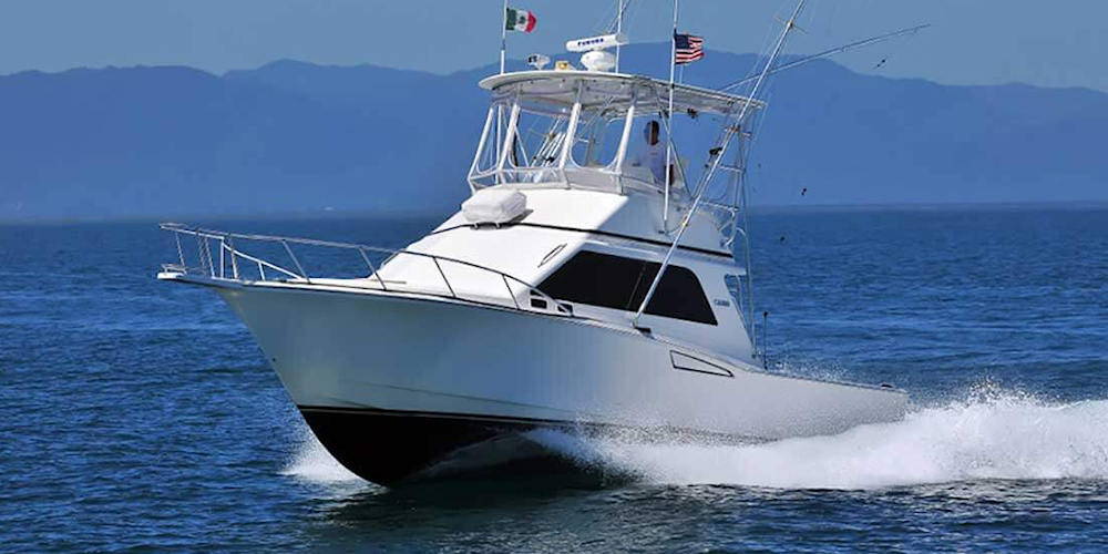 35-ft.-Cabo-Fishing-yacht-up-to-8-peopele-Immaculate-smooth-dry-ride Main