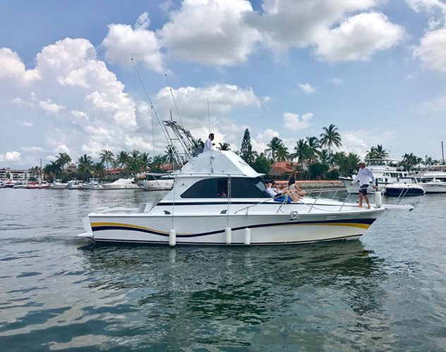 38-ft.-Bertram-Fishing-Boat-Up-to-10-People-3