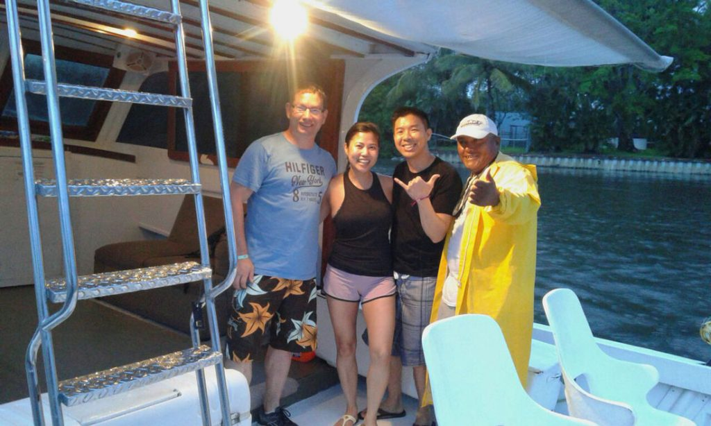 42-ft-convertible-fishing-boat-group