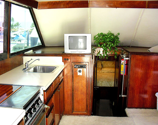 42-ft.-Hatteras-Fishing-Boat-Up-to-15-People-1