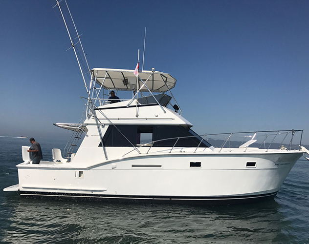 42-ft.-Hatteras-Fishing-Boat-Up-to-15-People-2