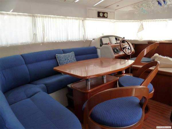 43-FT-Lagoon-Power-Catamaran-Up-to-23-People-Pilot-House-and-Cabin