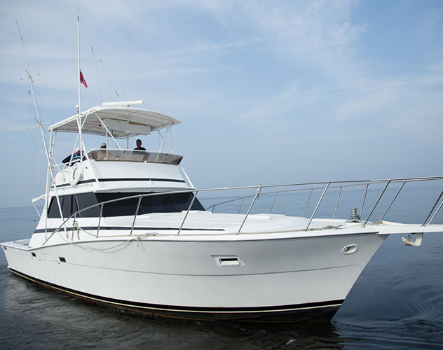 44-ft.-Viking-Fishing-Boat-Up-to-15-People-4