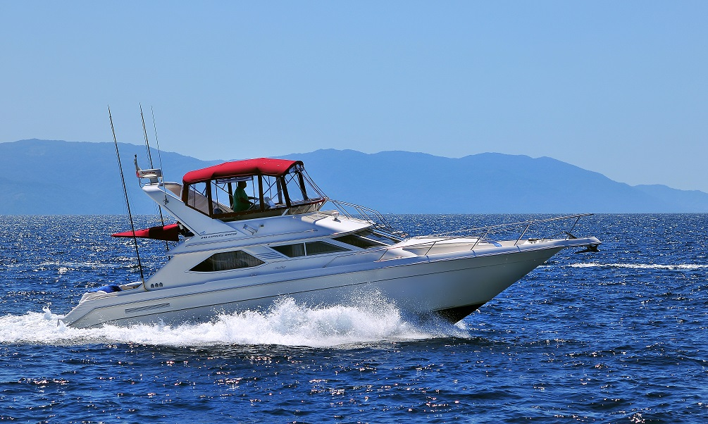 46-ft.-Sea-Ray-Power-Yacht-Up-to-15-People1