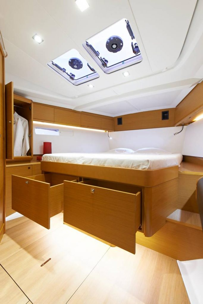 48-ft.-Sun-Odyssey-479-Luxury-Sailboat-Up-to-8-People-2