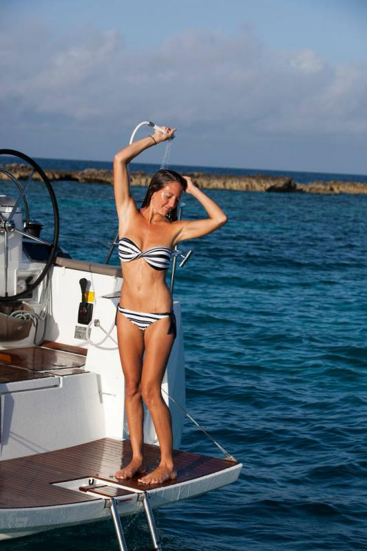48-ft.-Sun-Odyssey-479-Luxury-Sailboat-Up-to-8-People-fresh-water-shower