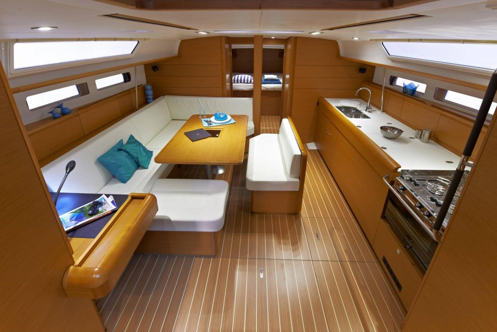 48-ft.-Sun-Odyssey-479-Luxury-Sailboat-Up-to-8-People-galley2