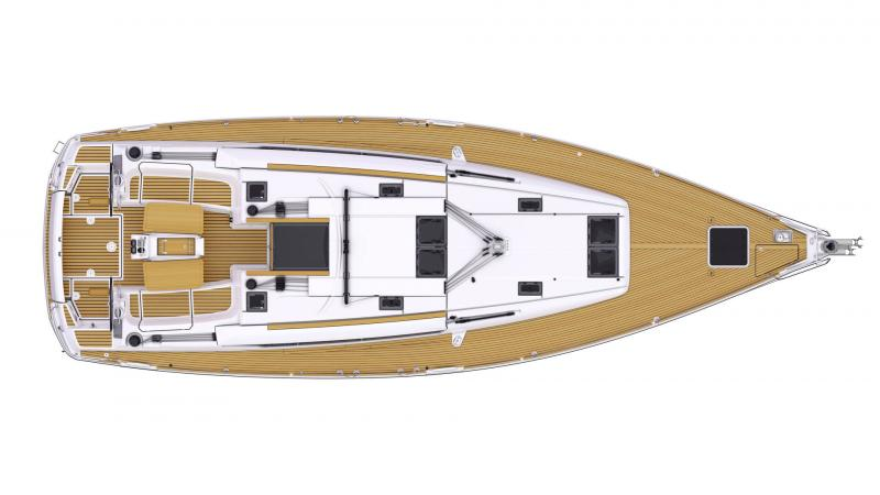 48-ft.-Sun-Odyssey-479-Luxury-Sailboat-Up-to-8-People-layout2