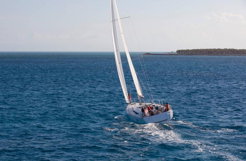 48-ft.-Sun-Odyssey-479-Luxury-Sailboat-Up-to-8-People17