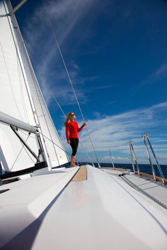48-ft.-Sun-Odyssey-479-Luxury-Sailboat-Up-to-8-People18