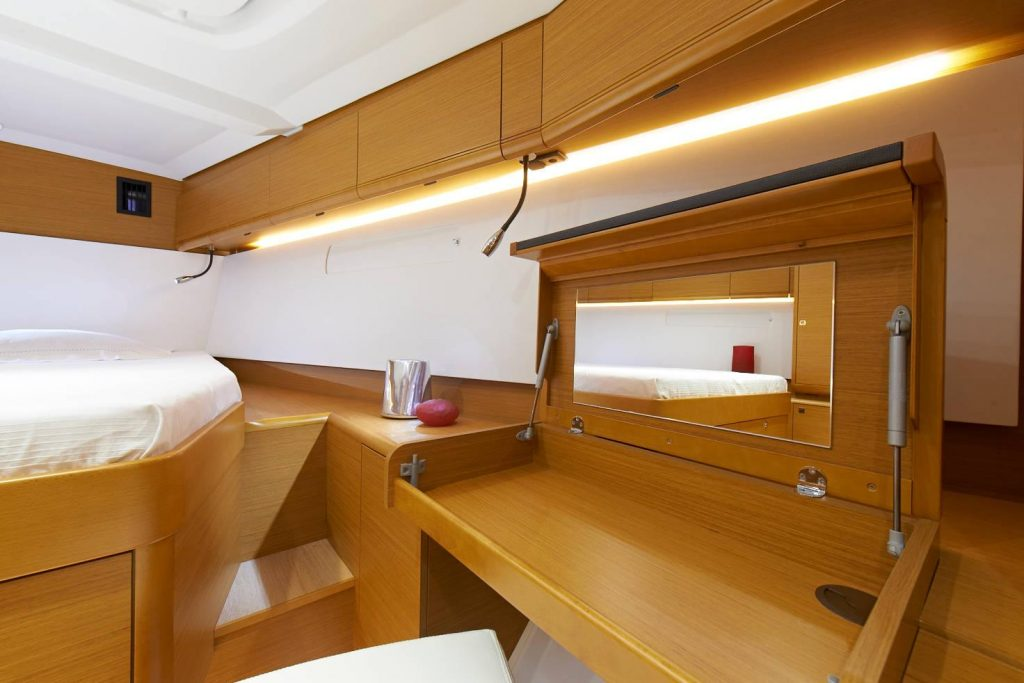 48-ft.-Sun-Odyssey-479-Luxury-Sailboat-Up-to-8-People2-1