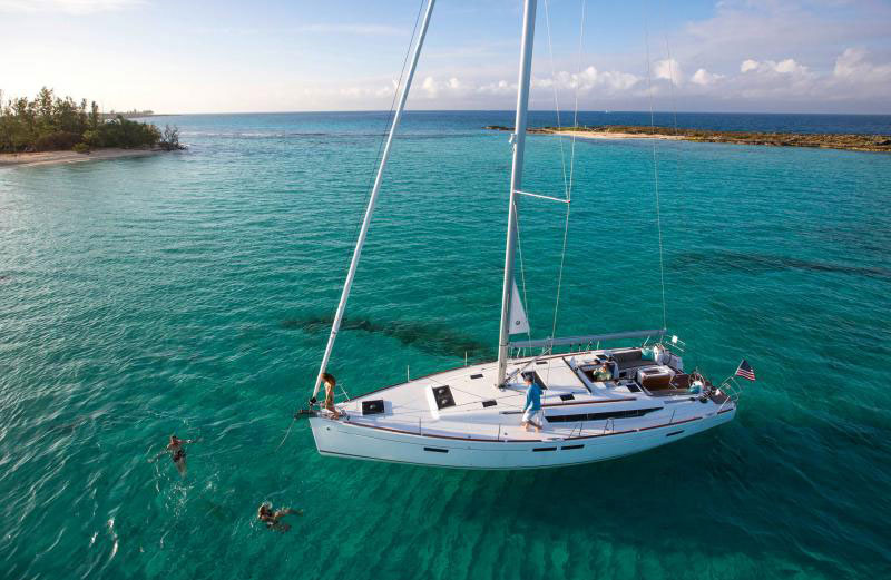 48-ft.-Sun-Odyssey-479-Luxury-Sailboat-Up-to-8-People2