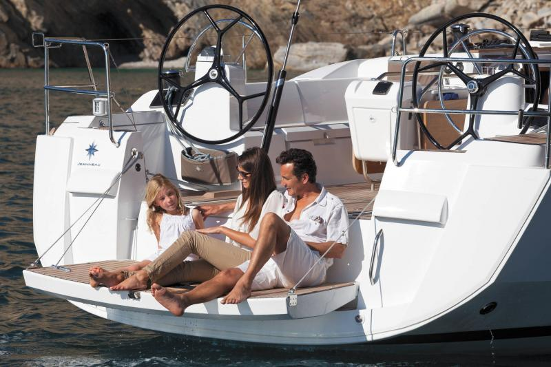 48-ft.-Sun-Odyssey-479-Luxury-Sailboat-Up-to-8-People21