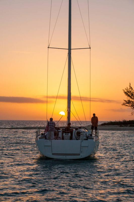 48-ft.-Sun-Odyssey-479-Luxury-Sailboat-Up-to-8-People22