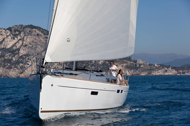 48-ft.-Sun-Odyssey-479-Luxury-Sailboat-Up-to-8-People26