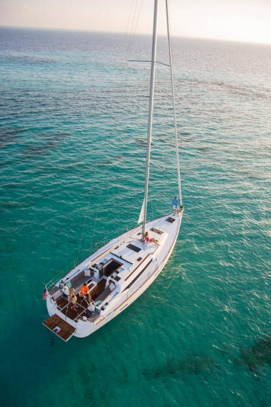 48-ft.-Sun-Odyssey-479-Luxury-Sailboat-Up-to-8-People4