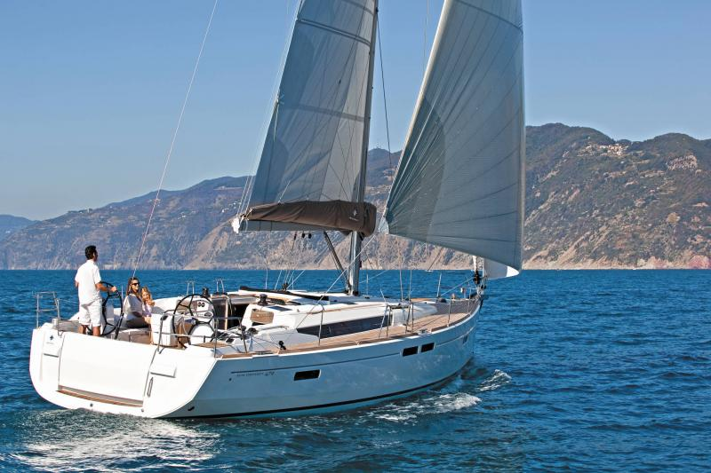 48-ft.-Sun-Odyssey-479-Luxury-Sailboat-Up-to-8-People5