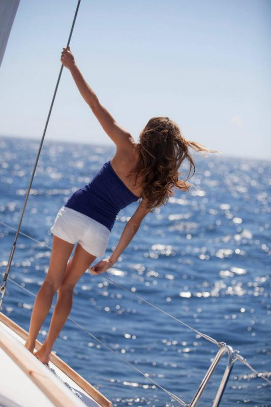48-ft.-Sun-Odyssey-479-Luxury-Sailboat-Up-to-8-People8