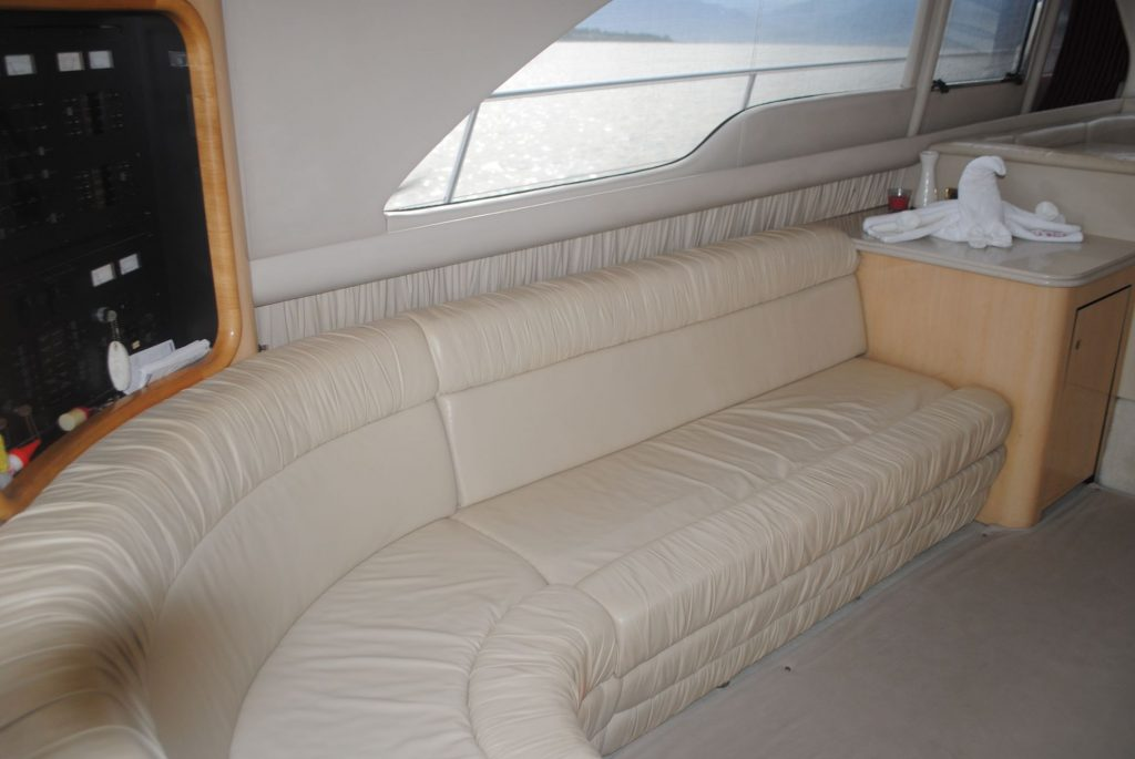 60-ft.-Sea-Ray-Power-Yacht-Up-to-20-People-11