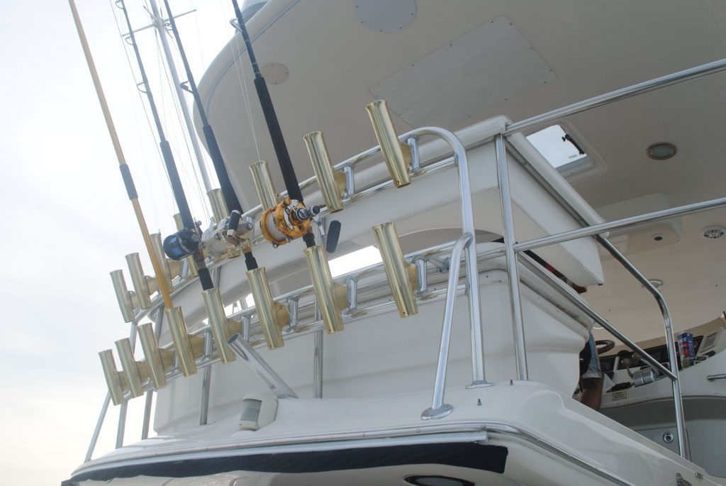 60-ft.-Sea-Ray-Power-Yacht-Up-to-20-People-12