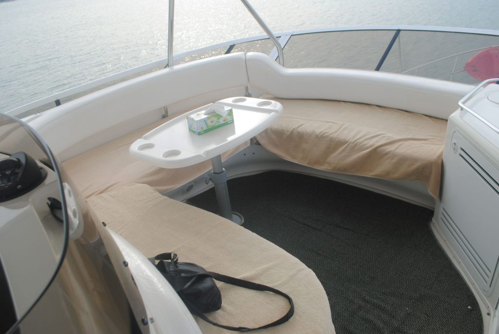 60-ft.-Sea-Ray-Power-Yacht-Up-to-20-People-14