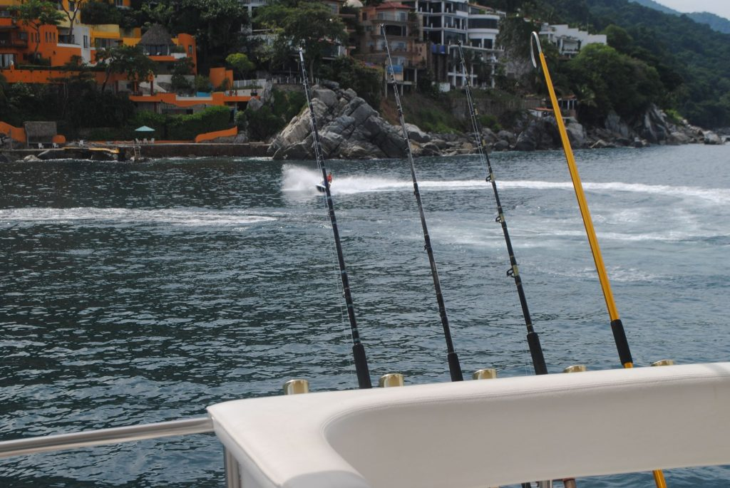 60-ft.-Sea-Ray-Power-Yacht-Up-to-20-People-24