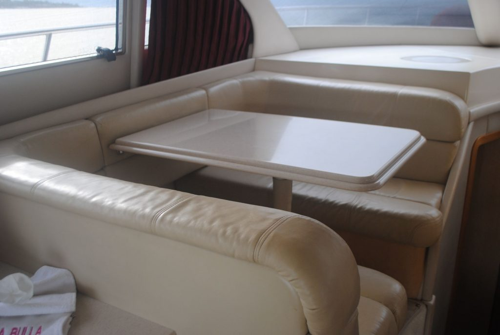 60-ft.-Sea-Ray-Power-Yacht-Up-to-20-People-7