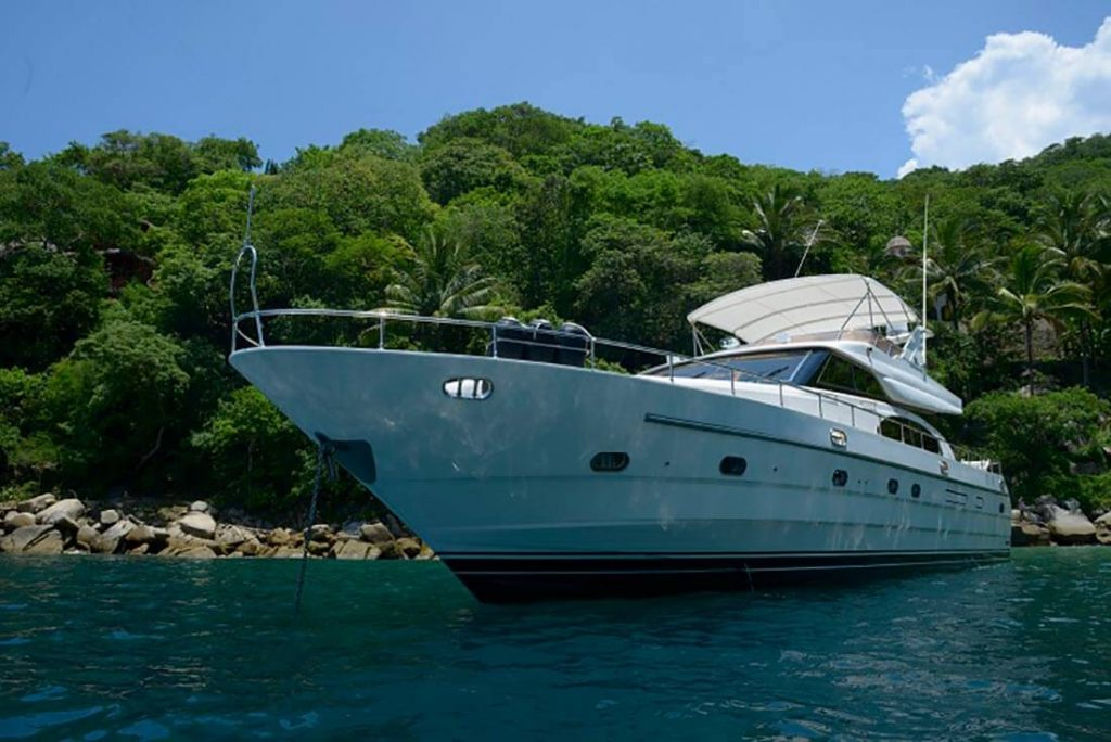 65-FT-Vitech-Power-Yacht-Up-to-15-People-Hideaway-Anchorage