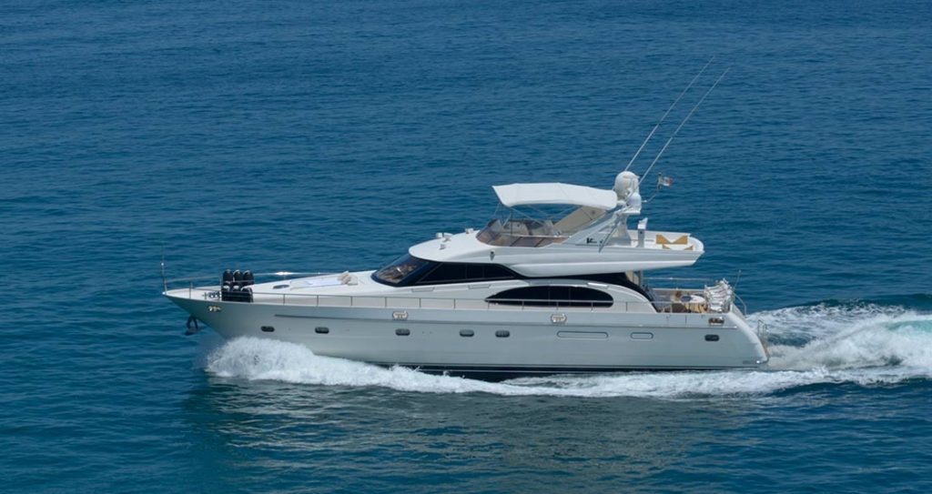 65-FT-Vitech-Power-Yacht-Up-to-15-People-Main