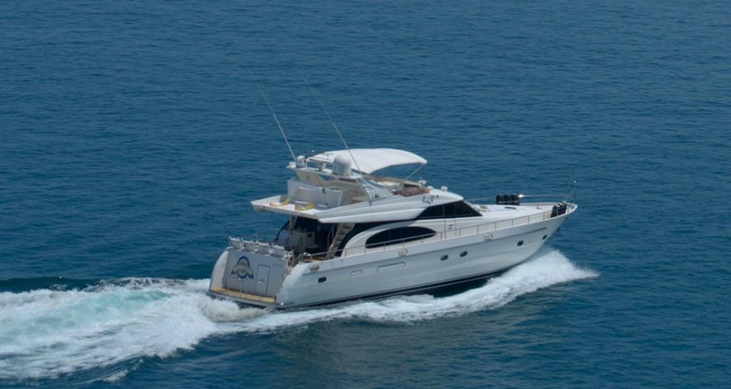 65-FT-Vitech-Power-Yacht-Up-to-15-People-Main-2