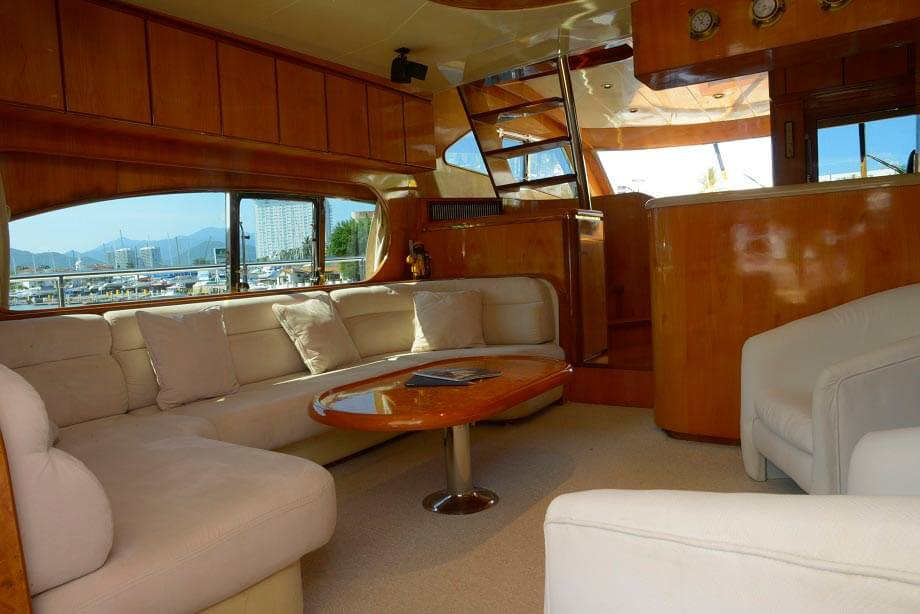 65-FT-Vitech-Power-Yacht-Up-to-15-People-Reception-and-Saloon