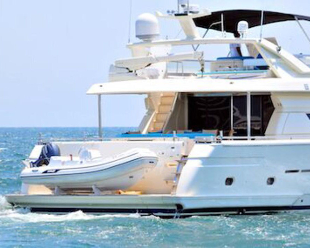 80-ft-Ferretti-Power-Yacht-Up-to-30-People-Includes-Waverunner-10