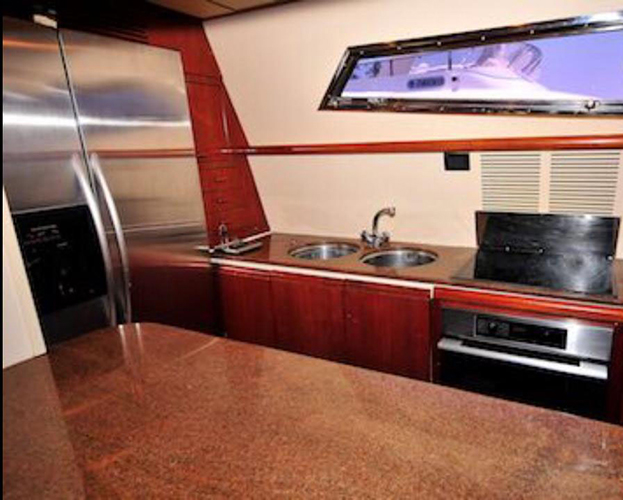 80-ft-Ferretti-Power-Yacht-Up-to-30-People-Includes-Waverunner-3
