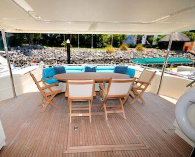 80-ft-Ferretti-Power-Yacht-Up-to-30-People-Includes-Waverunner-4