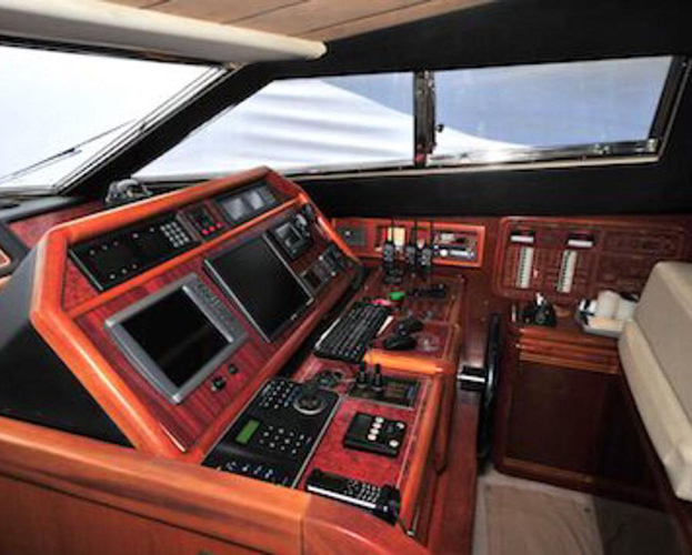 80-ft-Ferretti-Power-Yacht-Up-to-30-People-Includes-Waverunner-5