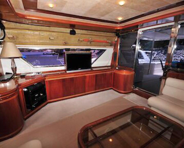 80-ft-Ferretti-Power-Yacht-Up-to-30-People-Includes-Waverunner-6
