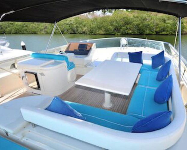 80-ft-Ferretti-Power-Yacht-Up-to-30-People-Includes-Waverunner-8