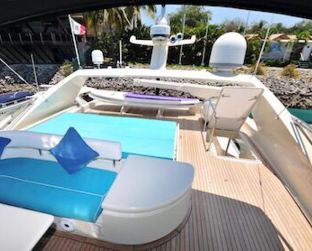 80-ft-Ferretti-Power-Yacht-Up-to-30-People-Includes-Waverunner-9