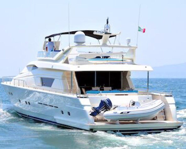 80-ft-Ferretti-Power-Yacht-Up-to-30-People-Includes-Waverunner