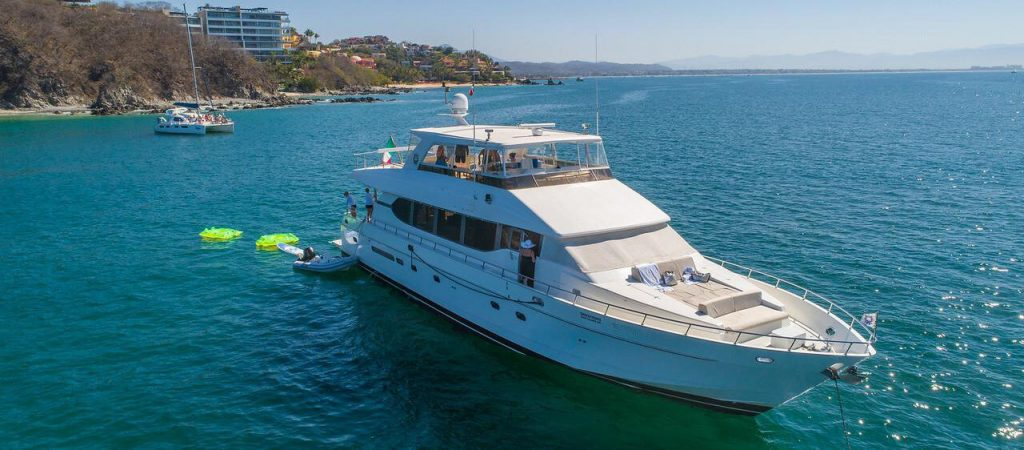 82-ft.-Monte-Fino-Power-Yacht-Up-to-35-People-Great-Party-Yacht