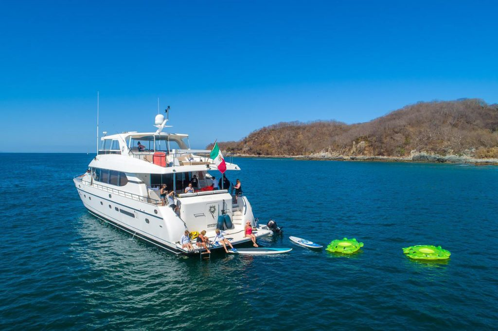 82-ft.-Monte-Fino-Power-Yacht-Up-to-35-People-water-toys-1