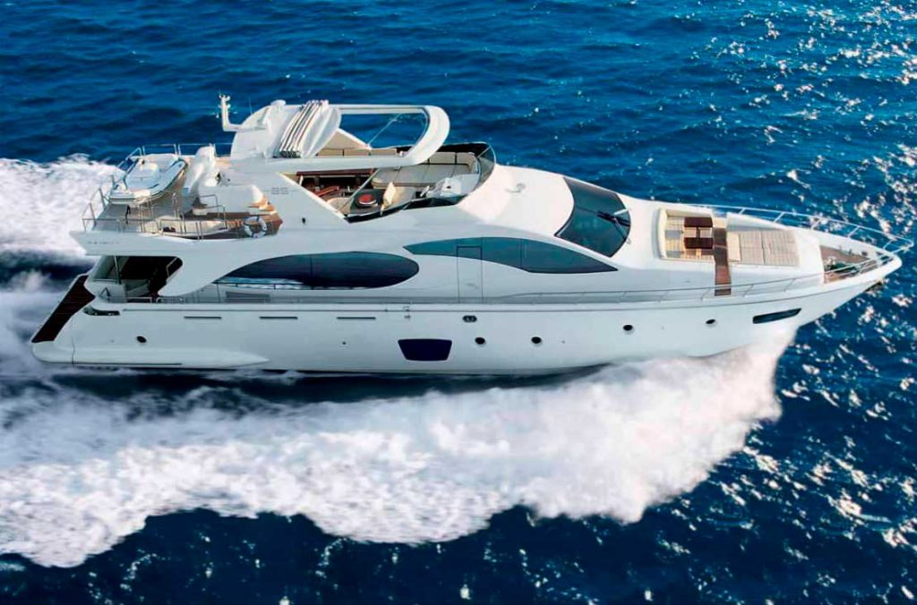 85-FT-Azimut-mod-2006-up-to-15-People1