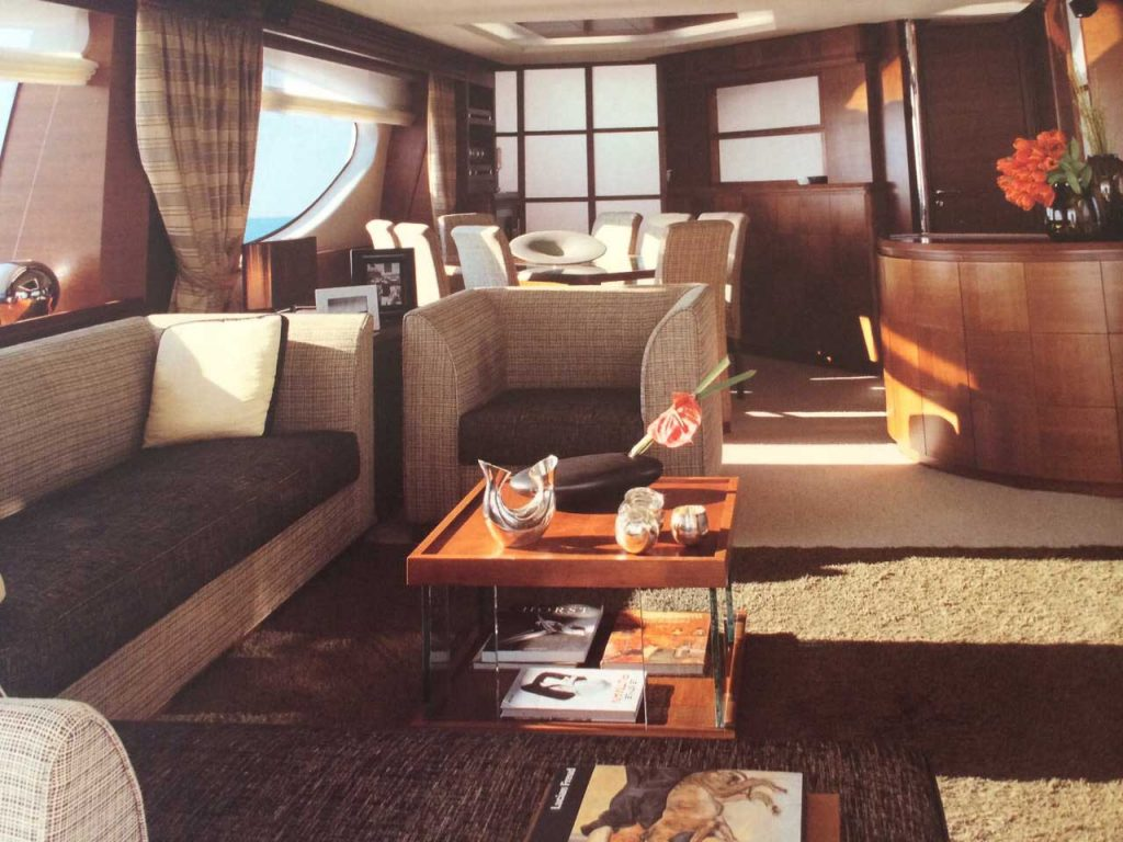 85-FT-Azimut-mod-2006-up-to-15-People7